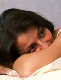 Sleep Phobias Explained