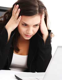 Managing Concentration Issues
