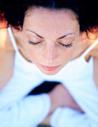 A Holistic Approach to Insomnia