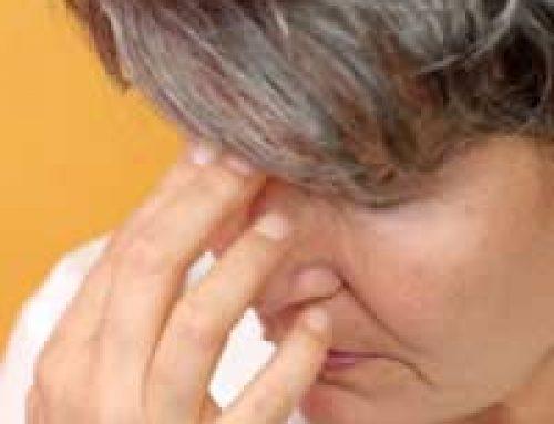 Sleep Disorders and Memory