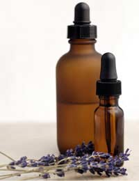 Aromatherapy and Insomnia