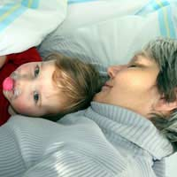 Sleep at all Ages