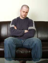 Considering Counselling for Sleep Problems