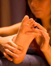 What Is 'Acupressure' and How Can It Aid Sleep?