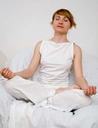 The Basics of Meditation
