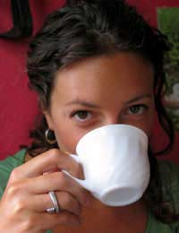 Effect of Caffeine on Sleep